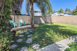 Photo of 13161 Cedar Street, Westminster, CA 92683 (MLS # PW19211129)