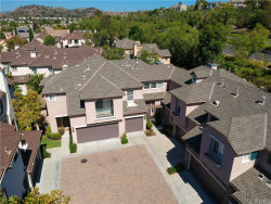 Photo of 32 Amesbury Court, Ladera Ranch, CA 92694 (MLS # PW19211376)