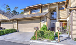 Photo of 2341 Grandwood Drive, Unit 2, Fullerton, CA 92833 (MLS # PW19211682)