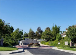 Photo of 1824 Brooke Lane, Fullerton, CA 92833 (MLS # PW19212025)