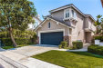 Photo of 1172 Davis Way, Placentia, CA 92870 (MLS # PW19212120)