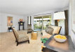 Photo of 1811 St John Road, Unit 41P, Seal Beach, CA 90740 (MLS # PW19212579)