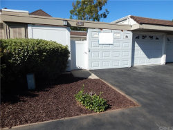 Photo of 22355 Caminito Danubo, Laguna Hills, CA 92653 (MLS # PW19212722)
