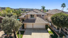Photo of 16 Deerfield Place, Trabuco Canyon, CA 92679 (MLS # PW19213620)