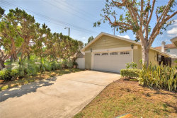 Photo of 16991 Mount Hutchings Street, Fountain Valley, CA 92708 (MLS # PW19216586)