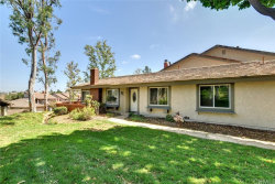 Photo of 6505 E Paseo Murillo, Anaheim Hills, CA 92807 (MLS # PW19216597)
