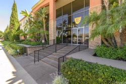 Photo of 400 N Acacia Avenue, Unit B10, Fullerton, CA 92831 (MLS # PW19216706)