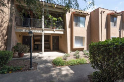 Photo of 13722 Red Hill Avenue, Unit 93, Tustin, CA 92780 (MLS # PW19216908)