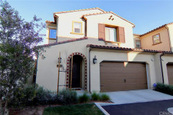 Photo of 12002 Manzanilla Court, La Mirada, CA 90638 (MLS # PW19218124)