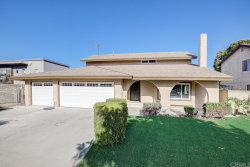 Photo of 21826 Anchor Avenue, Carson, CA 90745 (MLS # PW19218632)