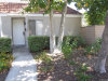 Photo of Lake Forest, CA 92630 (MLS # PW19219587)