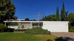Photo of 1345 Hollydale Drive, Fullerton, CA 92831 (MLS # PW19219888)
