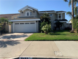 Photo of 9452 Castlegate Drive, Huntington Beach, CA 92646 (MLS # PW19220105)