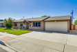 Photo of 1812 W Victoria Avenue, Anaheim, CA 92804 (MLS # PW19220334)