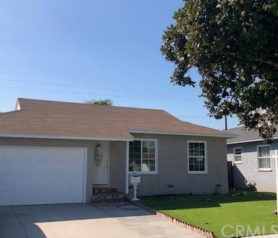 Photo for 4761 Coldbrook Avenue, Lakewood, CA 90713 (MLS # PW19220471)