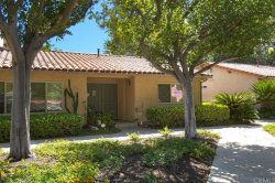 Photo of 31482 W Nine Drive, Laguna Niguel, CA 92677 (MLS # PW19220750)