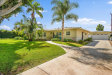 Photo of 16246 Pasada Drive, Whittier, CA 90603 (MLS # PW19221300)