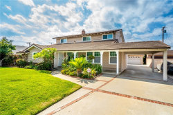 Photo of 10723 Chaney Avenue, Downey, CA 90241 (MLS # PW19221494)