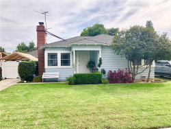 Photo of 472 Chester Place, Pomona, CA 91768 (MLS # PW19221641)