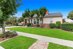 Photo of 4437 Keever Avenue, Long Beach, CA 90807 (MLS # PW19223225)