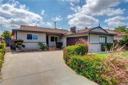 Photo of 15828 Leffingwell Road, Whittier, CA 90604 (MLS # PW19224495)