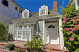 Photo of 11 58th Place, Long Beach, CA 90803 (MLS # PW19224879)