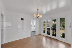 Photo of 5500 California Avenue, Long Beach, CA 90805 (MLS # PW19224918)