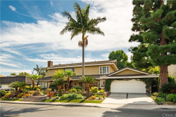 Photo of 6370 E Bixby Hill Road, Long Beach, CA 90815 (MLS # PW19225191)