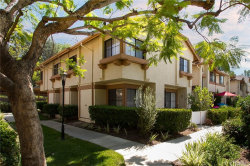 Photo of 3010 Colt Way, Unit 197, Fullerton, CA 92833 (MLS # PW19226958)