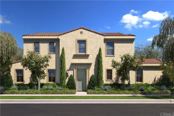 Photo of 106 Halo, Irvine, CA 92618 (MLS # PW19228189)