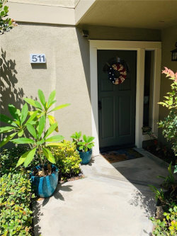 Photo of 511 S Glenhurst Drive, Anaheim Hills, CA 92808 (MLS # PW19228305)