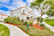 Photo of 4200 Delphi Circle, Huntington Beach, CA 92649 (MLS # PW19228716)