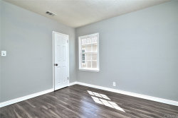 Tiny photo for 6303 Henrilee Street, Lakewood, CA 90713 (MLS # PW19228877)