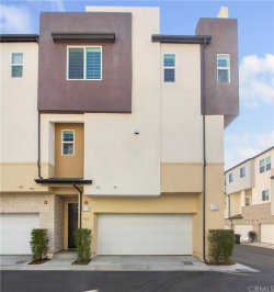 Photo of 425 Broadway Drive, Brea, CA 92821 (MLS # PW19229036)