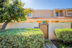 Photo of 44 Lincoln Court, Buena Park, CA 90620 (MLS # PW19229221)