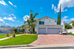 Photo of 8523 Country Club Drive, Buena Park, CA 90621 (MLS # PW19230096)