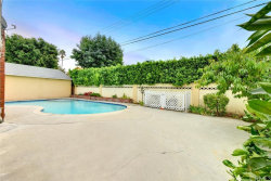Tiny photo for 2912 Aceca Drive, Los Alamitos, CA 90720 (MLS # PW19230098)