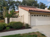Photo of 8315 Milano Drive, Unit 6, Huntington Beach, CA 92646 (MLS # PW19230601)