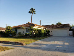 Photo of 14778 Fairvilla Drive, La Mirada, CA 90638 (MLS # PW19231433)