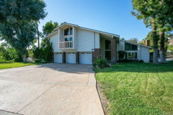 Photo of 19081 Valley Drive, Villa Park, CA 92861 (MLS # PW19234056)