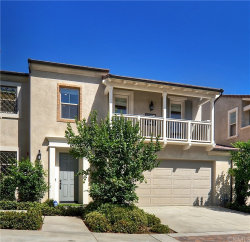 Photo of 145 lost hills, Irvine, CA 92618 (MLS # PW19234832)