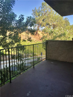 Photo of 1725 Neil Armstrong Street, Unit 108, Montebello, CA 90640 (MLS # PW19235752)