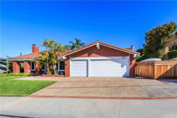 Photo of 2043 E Vista Mesa Way, Orange, CA 92867 (MLS # PW19236346)