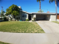 Photo of 1619 W Robin Road, Orange, CA 92868 (MLS # PW19237365)