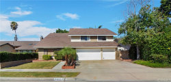 Photo of 252 N Bobwhite Way, Orange, CA 92869 (MLS # PW19238171)