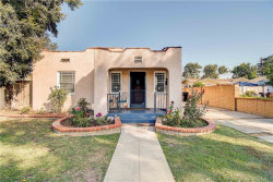 Photo of 1117 E Wilshire Avenue, Fullerton, CA 92831 (MLS # PW19238223)