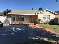 Photo of 2235 S Olive Street, Santa Ana, CA 92707 (MLS # PW19238560)