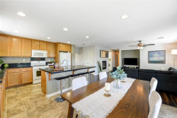 Photo of 10382 Sparkling Drive, Unit 1, Rancho Cucamonga, CA 91730 (MLS # PW19238892)