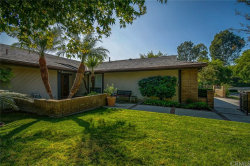 Photo of 2400 Oakridge Court, Fullerton, CA 92835 (MLS # PW19239084)