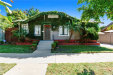Photo of 2824 E 8th Street, Long Beach, CA 90804 (MLS # PW19239136)